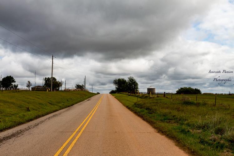 Chandler, Oklahoma