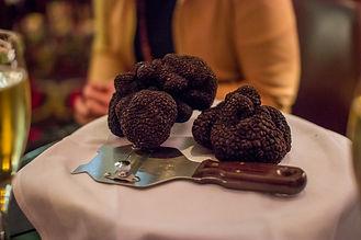20-07-Crown-Truffle-Dinner-01.jpg