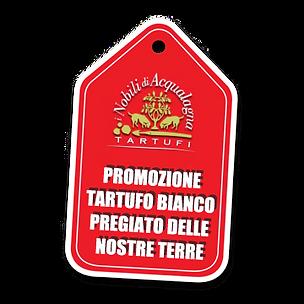 tATUFO FRESCO