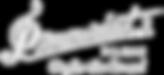 pm-logo-white-trans.png