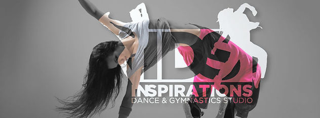 Inspirations dance & gymnastics