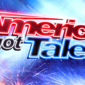 America's Got Talent Audition for Athens, TN