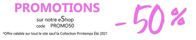2021.04.1 Promotions Affiche eshop rose.