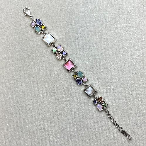 Bracelet ETE 102 A/Pastel