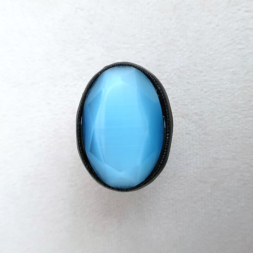Bague MIS 625 N/Satin Blue