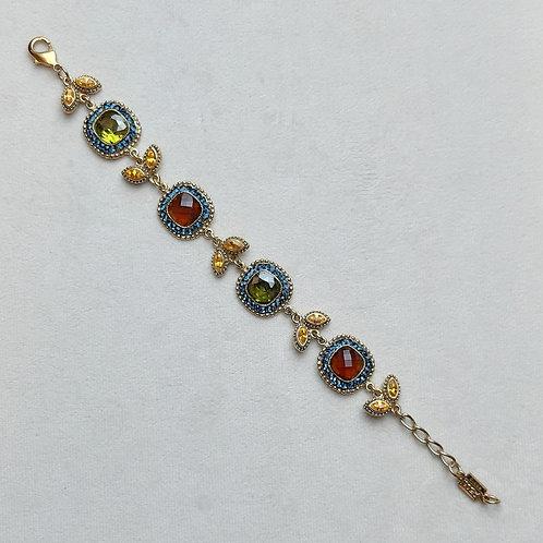Bracelet ODE 155 D/Multi