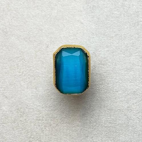 MIS 626 D/Bleu