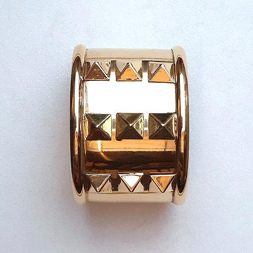 Bracelet ART B164 Doré