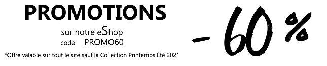 2021.04.1 Promotions Affiche eshop 60 no
