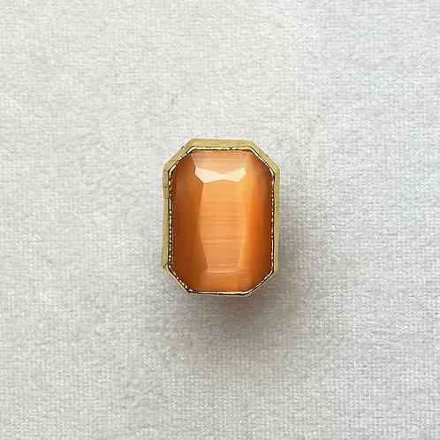Bague MIS 626 D/Orange