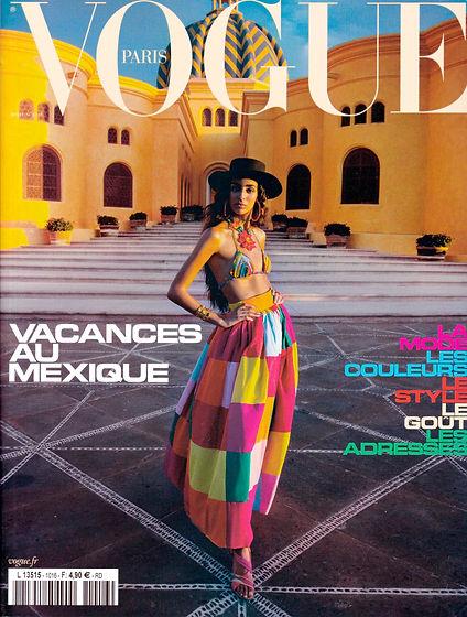 Vogue 0.jpg