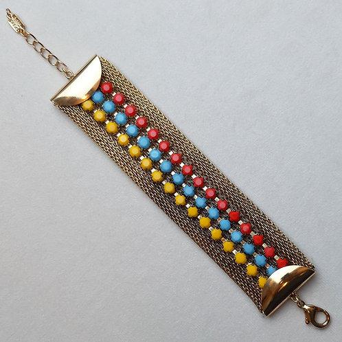 Bracelet ART B351 D/Multi