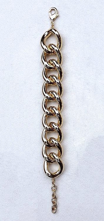 Bracelet ART B0184 Doré