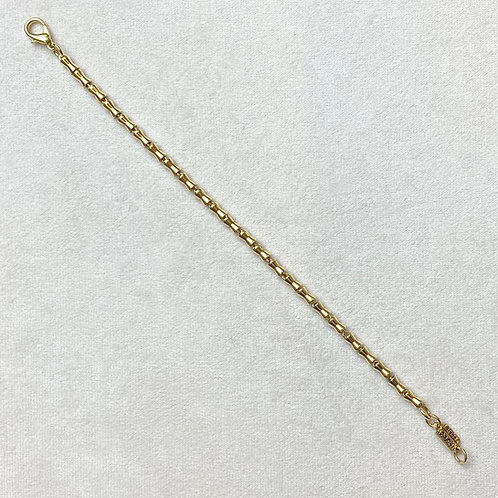 Bracelet ART B55 Doré