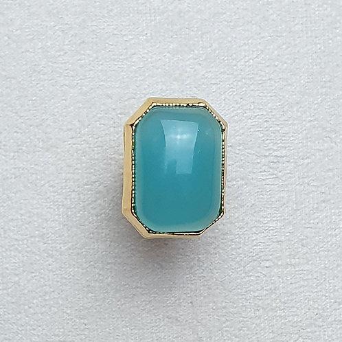 Bague MIS 626 D/Opal Blue