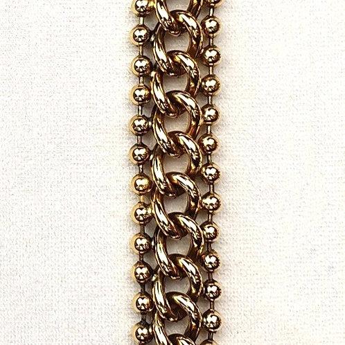 Bracelet ART B0185
