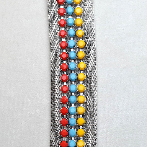 Bracelet ART B351 A/Multi