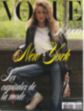 Vogue septembre 2019.jpg