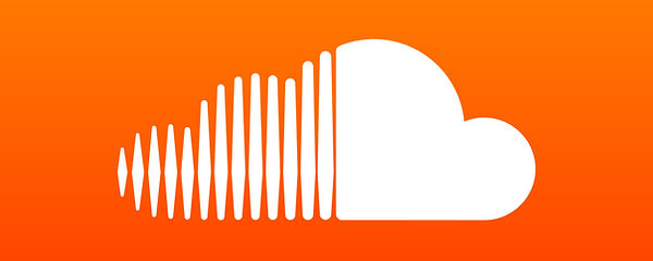 soundcloud1250.jpg