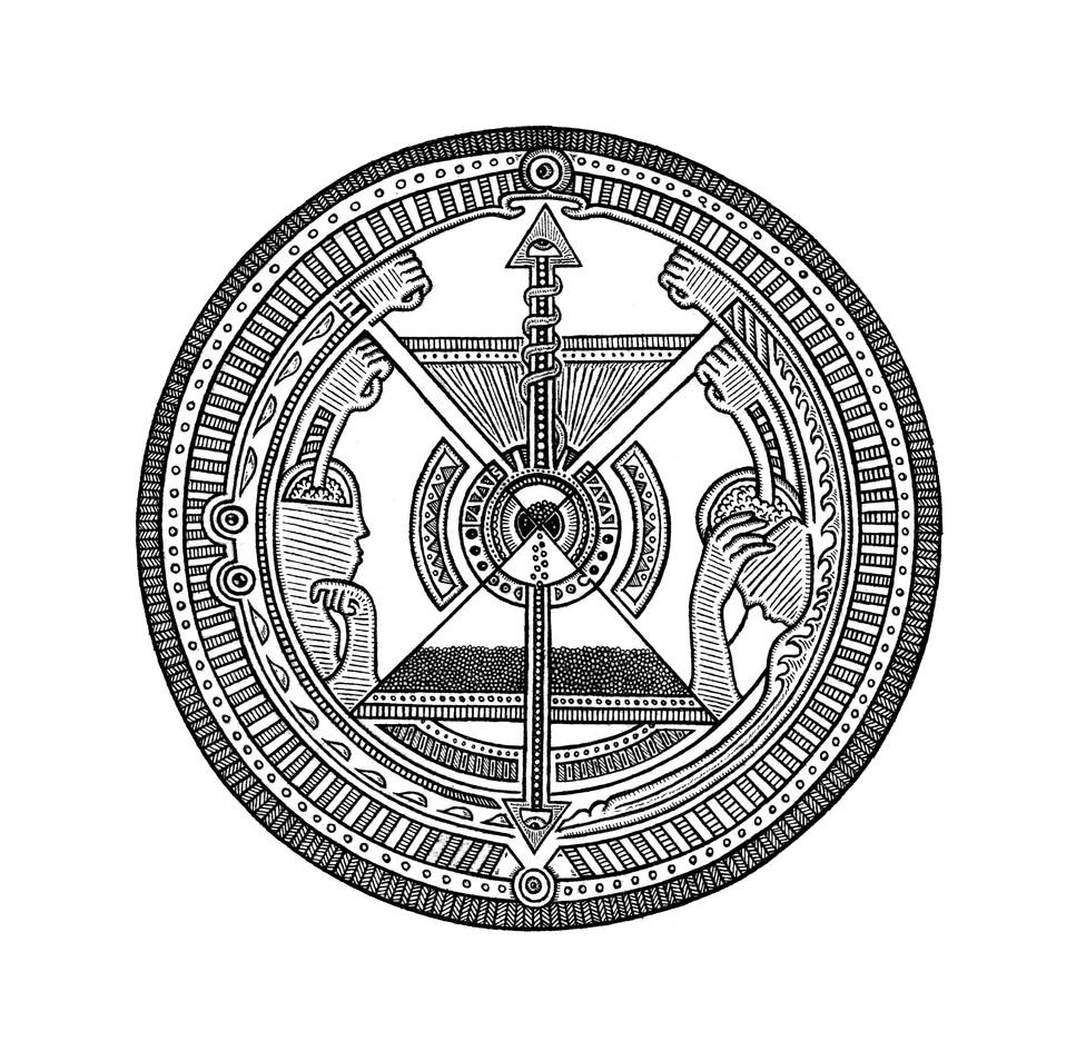Mercy+&+Wild+design+logo+1.jpg