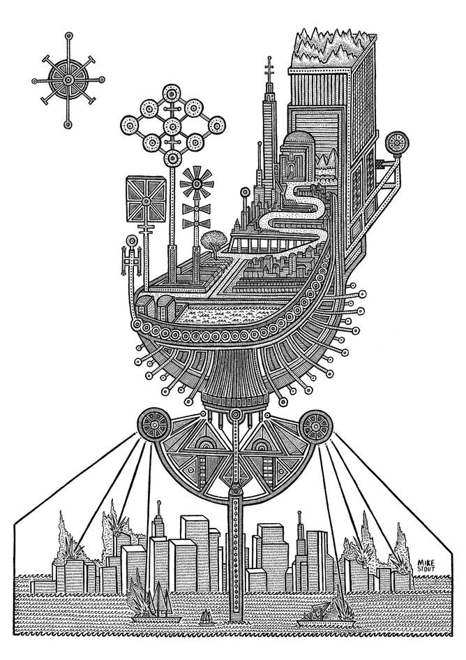 THE+FORBIDDEN+UTOPIA.jpg