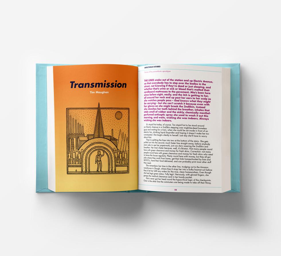 TRANSMITION MOCKUP 3.jpg