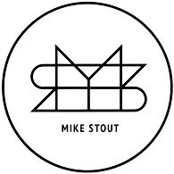 MIKE_STOUT_LOGO_Crop.jpg