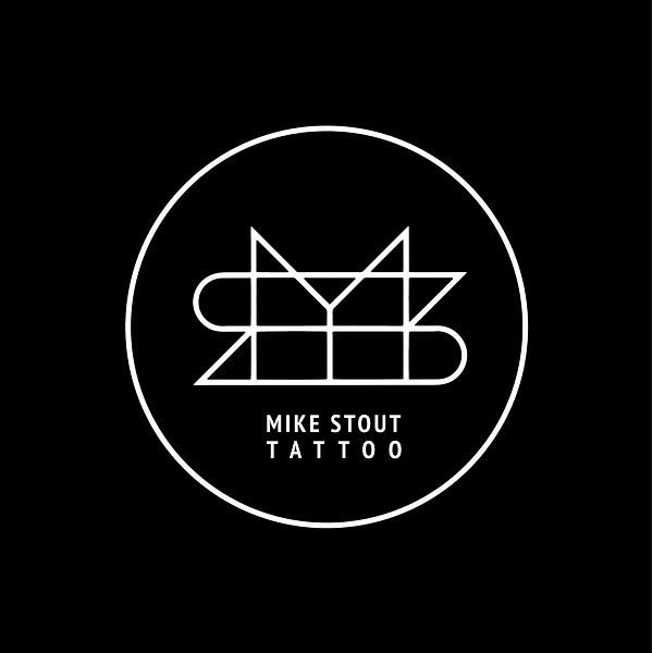 MIKE_STOUT_TATTOO_LOGO-01.png