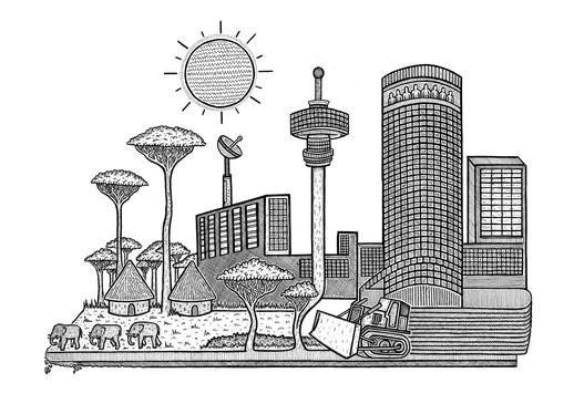 FUTURE+GLOBAL.jpg