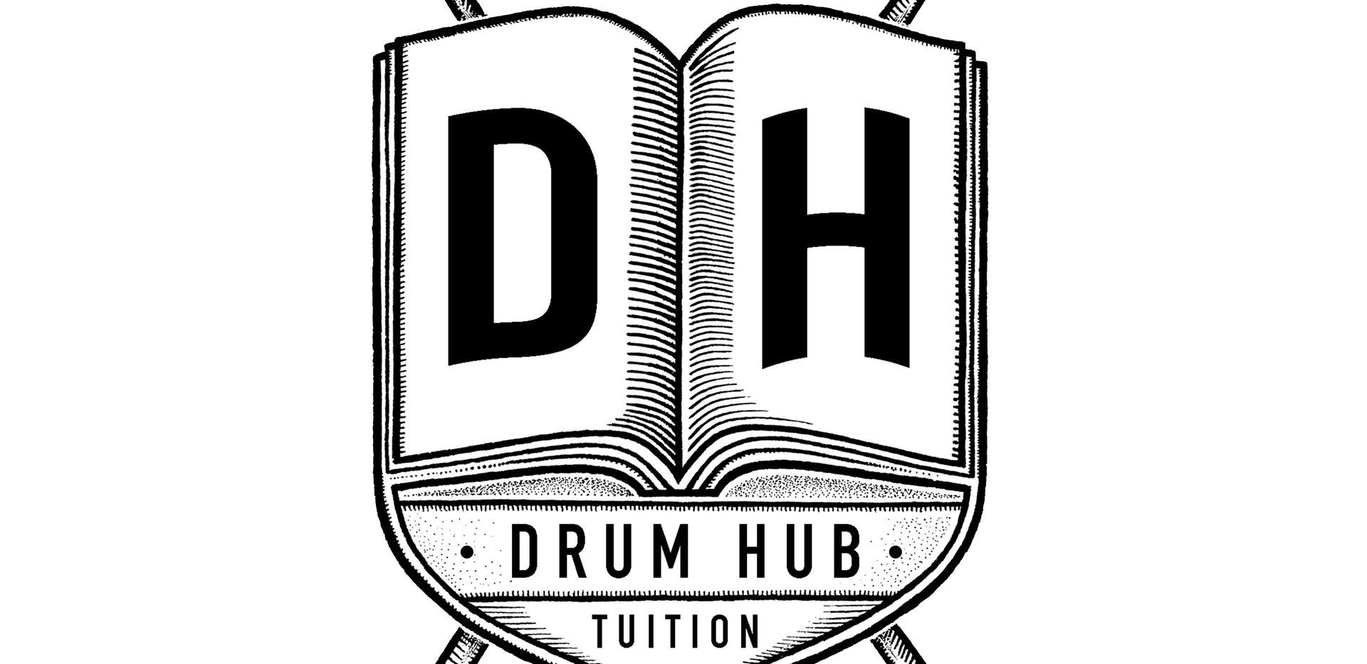 Drumhub_Logo_web.jpg