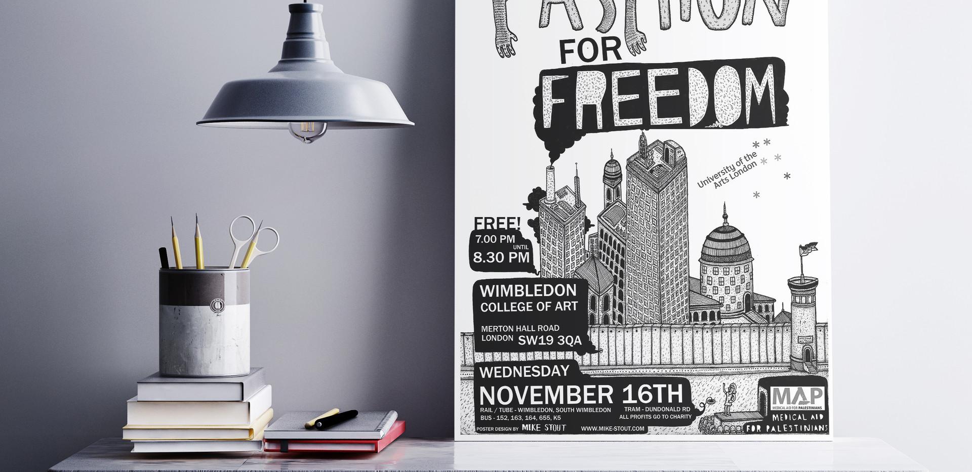 FASHION FREEDOM POSTER MOCKUP.jpg