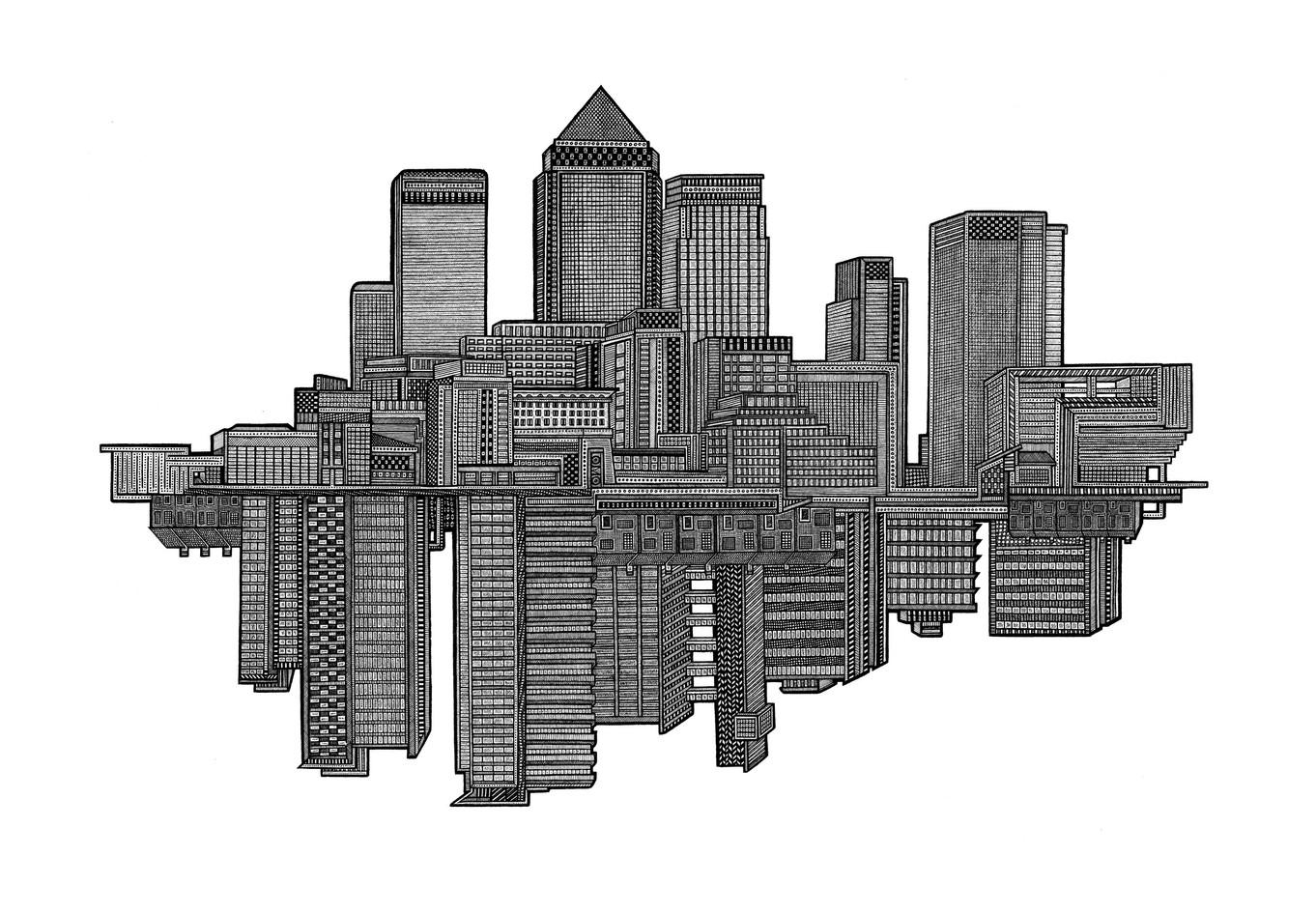 Docklands+dichotomy.jpg