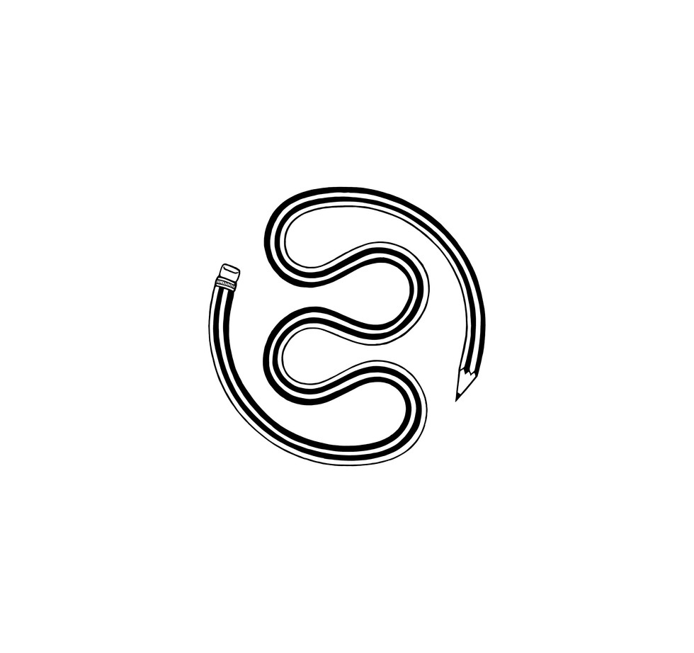 SHADOW STUDIO Logo copy.jpg