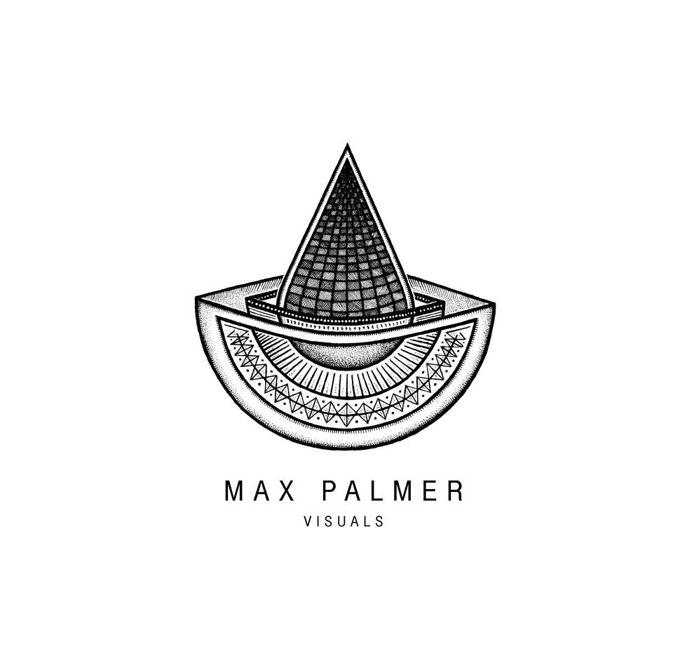 MAX PALMER square.jpg