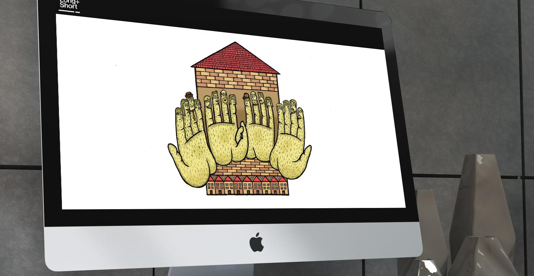 HANDS MOCKUP.jpg