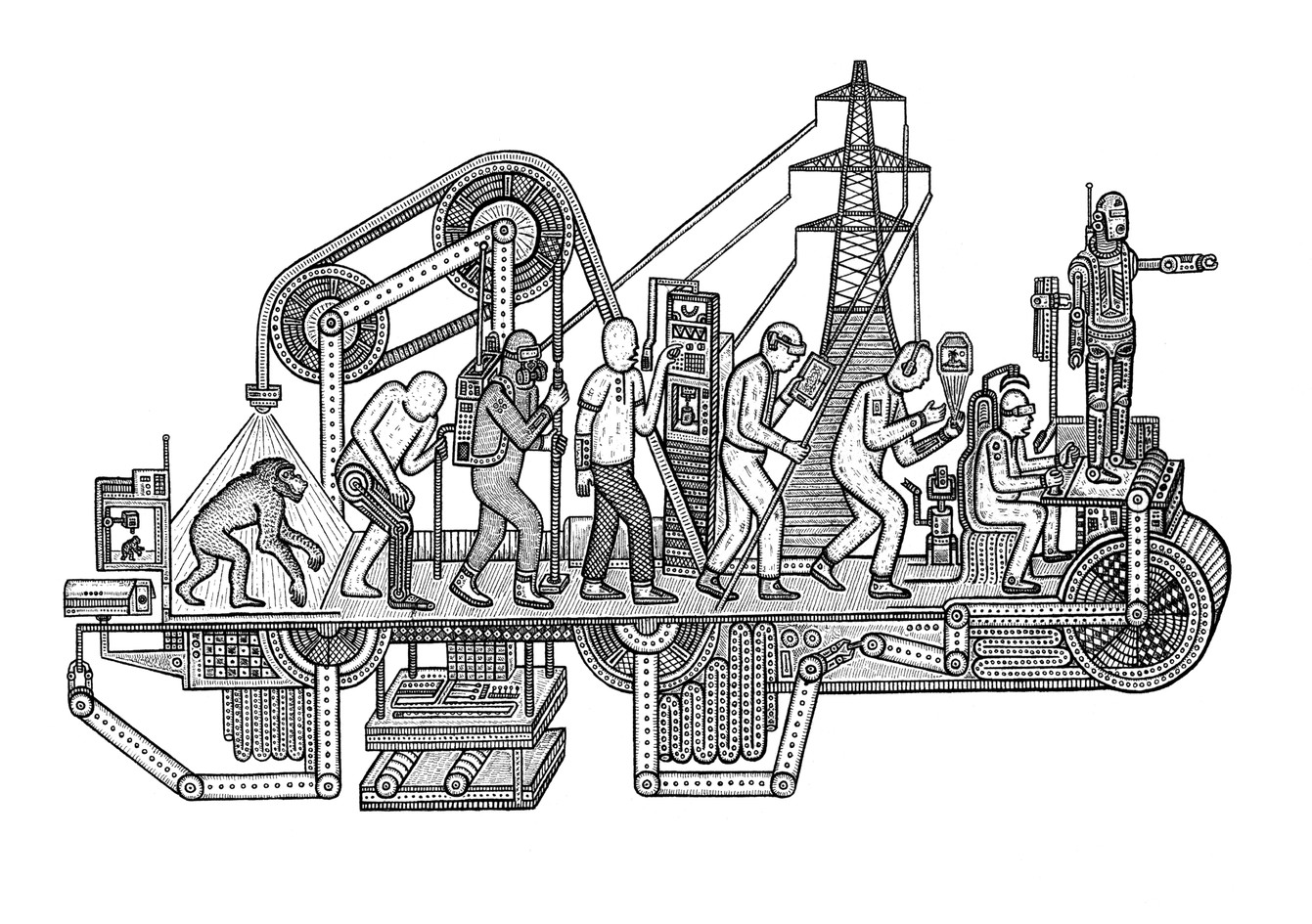 FUTURE+MACHINES+sq.jpg
