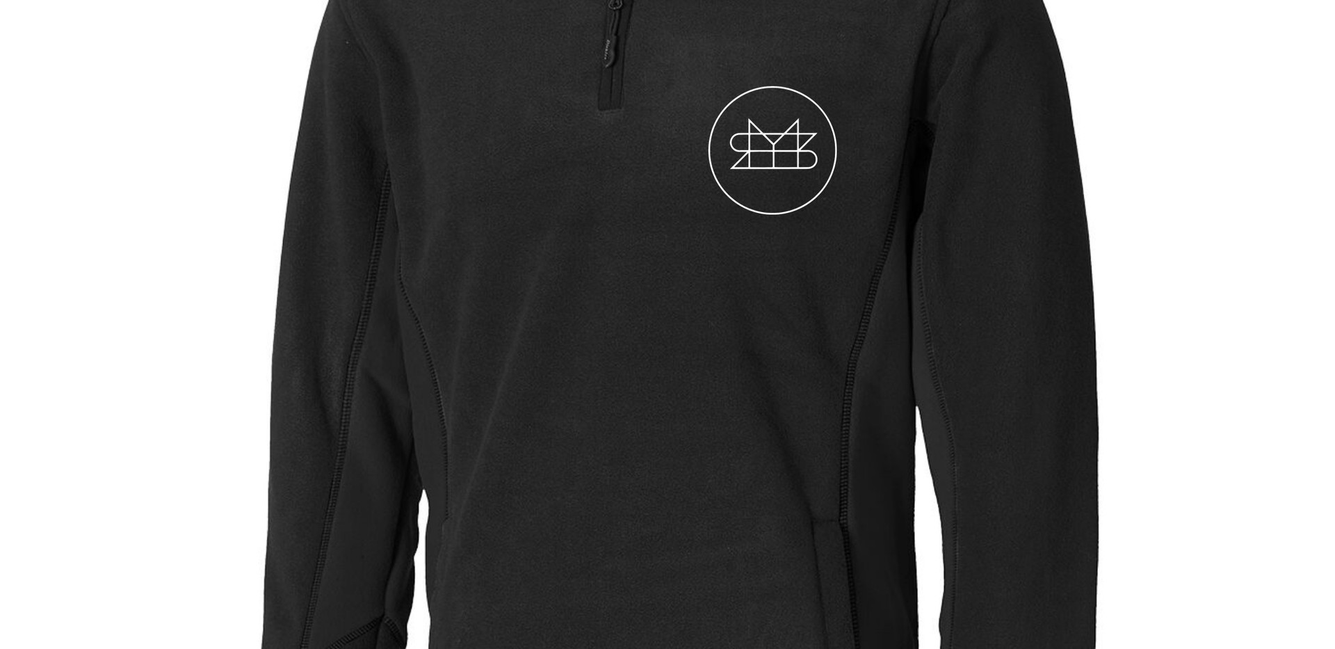 Logo_Circle_Fleece_Mockup.jpg