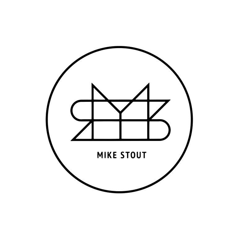 MIKE_STOUT_LOGO.jpg