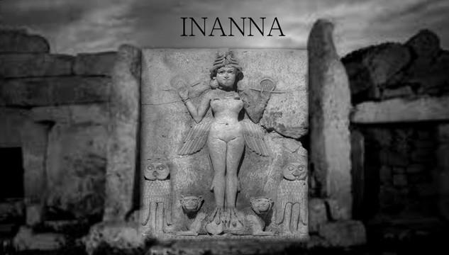 Inanna Stone.jpg
