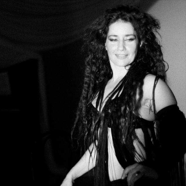 Joanne Performance.jpg