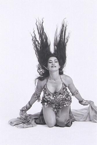Hair throw Sussie Dorrel.jpg