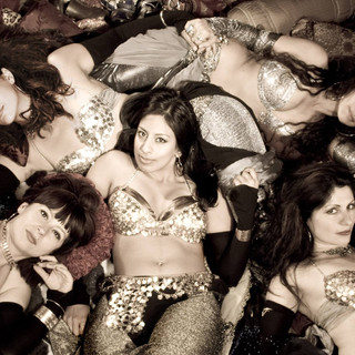 Belly dance online classes privates choreography performer entertainment Inanna