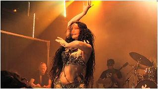 Priestesses Inanna MOD Club 1.jpg