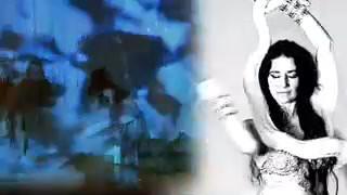Inanna Trailer 4.19.12 Small.mov