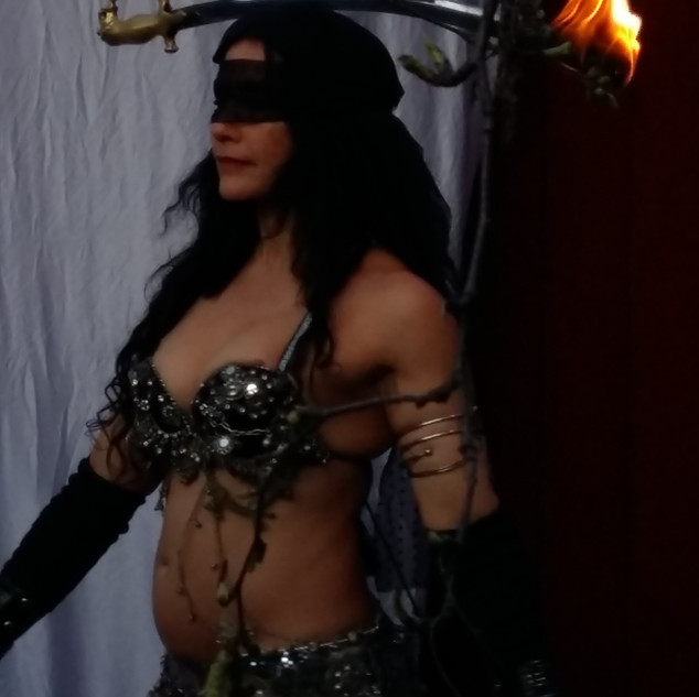 Joanne fire sword blind.jpg
