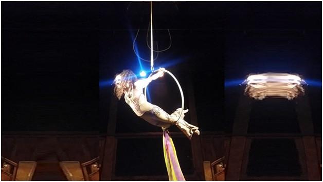 Joanne Aerial 1st Show case.jpg