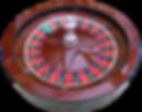 Roulette Wheel Fun Casino