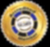 Logo7 PFCA.png