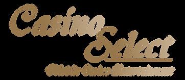 Casino Select Logo Transparent.png