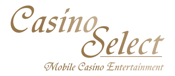 Casino Select Logo Transparent.png